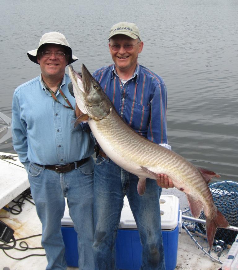 Fishing for Lake bryan fishing